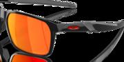 Portal X - Polished Black