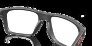 Holbrook™ - Satin Light Steel