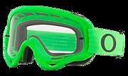 O-Frame® MX Goggles thumbnail