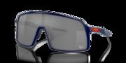 Limited Edition American MotoGP™ Sutro