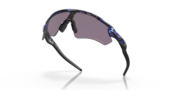 Radar® EV Path® Shift Collection - Gray