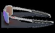 Limited Edition Italian MotoGP™ Savitar - Satin Chrome
